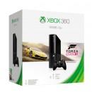 Xbox 360 E 500 GB + Forza Horizon 2