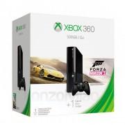 Xbox 360 E 500GB + Forza Horizon 2 + 3 Arcade játék XBOX 360