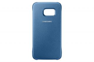 Samsung EF-YG920BLEG Galaxy S6 protective cover Kék Mobil