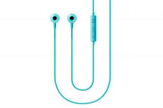 Samsung EO-HS1303LEG sztereó headset mikrofonnal Kék Mobil
