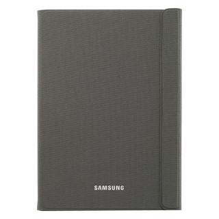 Samsung EF-BT550BSEG Galaxy Tab A 9.7
