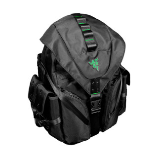 Razer Mercenary Backpack (Hátizsák) PC 160624ebbf