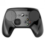 Steam Wireless (Vezeték nélküli) Controller  PC