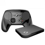 Steam Link + Steam Wireless (Vezeték nélküli) Controller Bundle PC