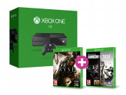 Xbox One 1TB + Ryse Son of Rome XBOX ONE