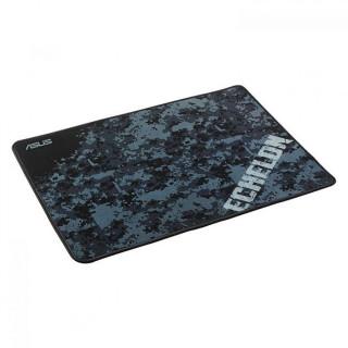ASUS Echelon pad Gamer egérpad PC