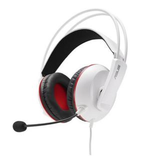 ASUS Cerberus Arctic Gamer Headset MULTI