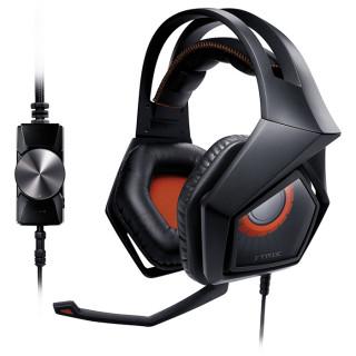 ASUS Strix Pro Gamer Headset MULTI