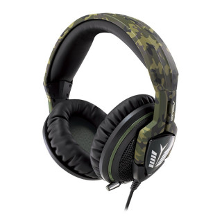 ASUS Echelon Forest Gamer Headset MULTI
