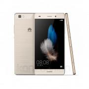 Huawei P8 Lite DUAL (Arany) Mobil