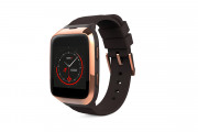 MYKRONOZ Smartwatch ZeSplash2 Barna Mobil
