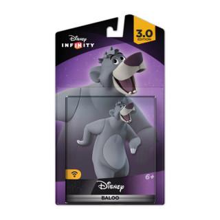 Baloo - Disney Infinity 3.0 figura Ajándéktárgyak