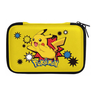 New Nintendo 3DS XL Pikachu Case (Táska) 3DS