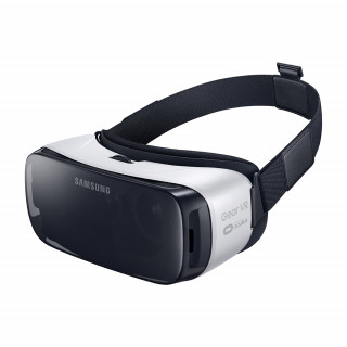 Samsung SM-R322 Gear VR Mobil