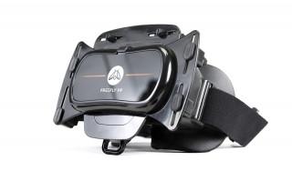 Freefly VR Mobile Headset Mobil