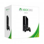 Xbox 360 E 500GB (Használt) XBOX 360