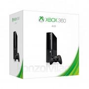 Xbox 360 E 4GB (használt) XBOX 360