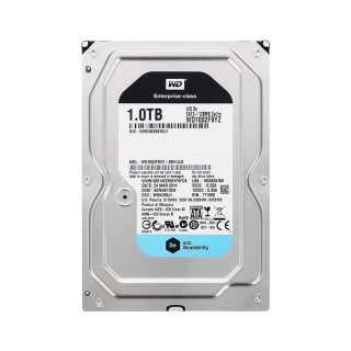 Western Digital Datacenter SE 1TB 3,5