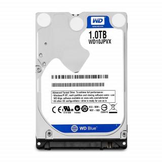 Western Digital Blue 1TB 2,5