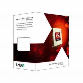 AMD FX X6 6300 BOX (AM3+) PC