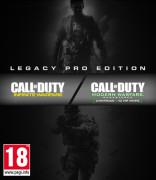 Call of Duty Infinite Warfare Legacy Pro Edition XBOX ONE