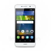 Huawei Y6 Pro White Mobil