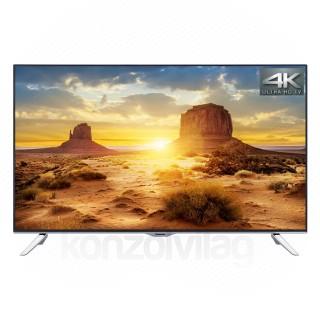 Panasonic TX-48CX400E TV