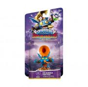 Big Bubble Pop Fizz - Skylanders SuperChargers játékfigura AJÁNDÉKTÁRGY
