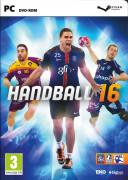 Handball 16 PC