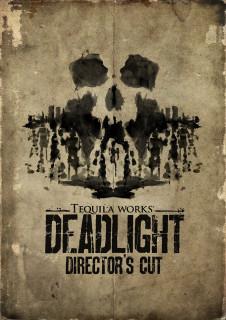 Deadlight Director's Cut PC