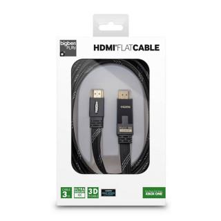 HDMI Flat kábel Xbox One