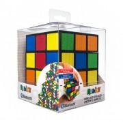 Rubik's Wireless Speaker (Vezeték nélküli hangszóró) MULTI