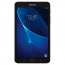 Samsung SM-T280N Galaxy Tab A 7.0 (2016) WiFi Black thumbnail