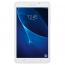 Samsung SM-T280N Galaxy Tab A 7.0 (2016) WiFi White thumbnail