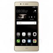Huawei P9 Lite Dual Gold  Mobil