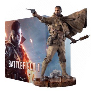 Battlefield 1 Collector's Edition PC