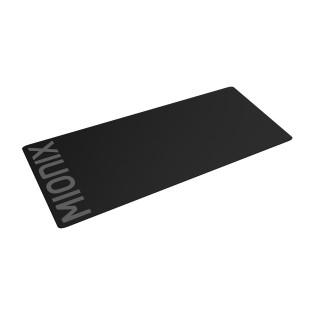 Mionix Alioth XL Gamer egérpad MNX-04-25007-G PC