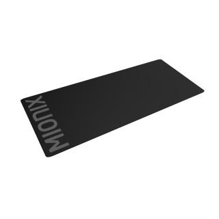Mionix Alioth XXL Gamer egérpad MNX-04-25008-G PC