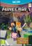 Minecraft Wii U Edition WII U