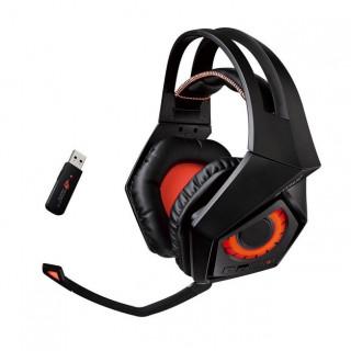 ASUS ROG Strix Wireless Gamer Headset PC