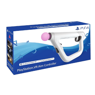 Sony PlayStation VR Aim PS4