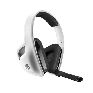 Skullcandy SLYR Gamer Headset White PC