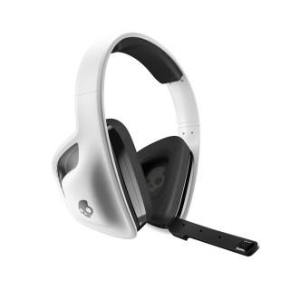 Skullcandy SLYR Gamer Headset White PC
