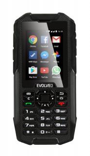 EVOLVEO SGP-X4 Mobil