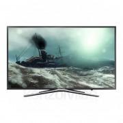 Samsung UE49K5500AWXXH TV