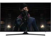 Samsung UE60KU6000WXXH TV