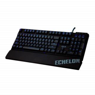 Asus Echelon Mech Keyboard PC