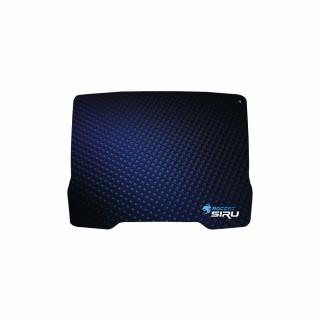 Roccat Siru - Cryptic Blue egérpad PC