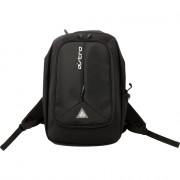Astro Scout Backpack MULTI