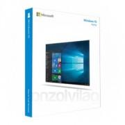 Microsoft Windows 10 Home, bármilyen elérhető nyelven telepíthető (Letölthető) PC